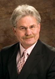Mark W. Sheehan, M.D.