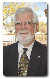 Alan S. Johnson
