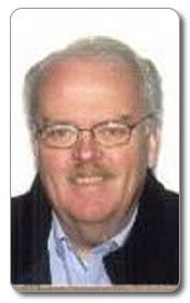 Brian O. White, M.B.A.