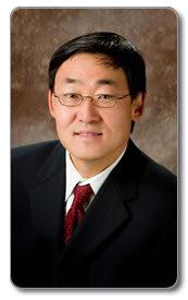 William Choe, M.D.