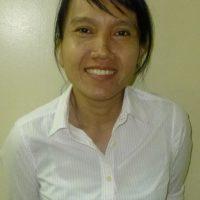 Heng Rathmony, M.D.
